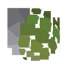 شرکت نرم افزاری وایا داده پرداز ویانا