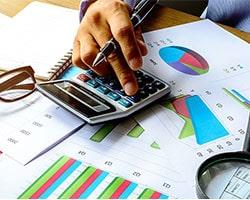 ارائه اتوماسیون های مالی