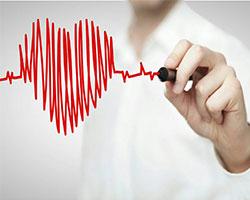 سامانه ثبت بیماری های قلب و عروق کشوری
