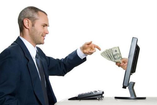 نرم افزار حقوق و دستمزد وایا
